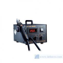 Máy khò nhiệt Atten AT852D Hot Air