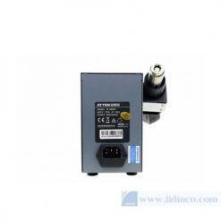 Máy khò nhiệt Atten ST-8800D Hot Air -1