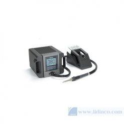 Máy khò nhiệt QUICK TR1100 ESD