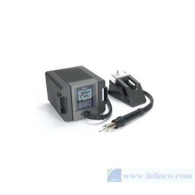 Máy khò nhiệt QUICK TR1300 ESD