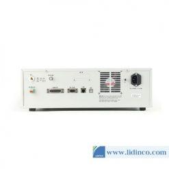 Máy kiểm tra điện áp chịu đựng Tonghui TH9110A Hipot Tester (1)
