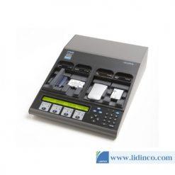 Máy kiểm tra phân tích chất lượng pin Cadex C7400 80W