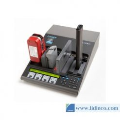 Máy kiểm tra phân tích chất lượng pin Cadex C7400ER 170W