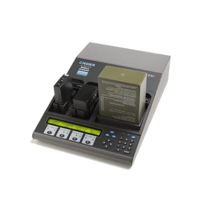Máy kiểm tra phân tích pin ắc quy 1