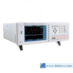 Máy kiểm tra xung cuộn dây 4 kênh UCE UC5815-S4