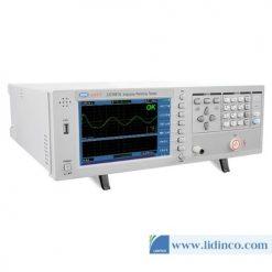 Máy kiểm tra xung cuộn dây UCE UC5815