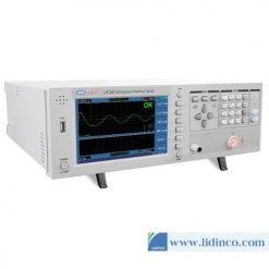 Máy kiểm tra xung cuộn dây UCE UC5815A