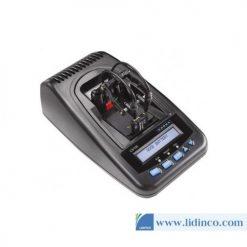 Máy phân tích chất lượng pin điện thoại Cadex CB100B