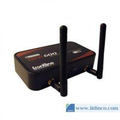 Máy phân tích giao thức Bluetooth Lecroy BPA 600