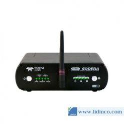Máy phân tích giao thức Bluetooth Lecroy Frontline Sodera