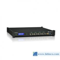 Máy phân tích giao thức Ethernet, cáp quang Lecroy SierraNet M328