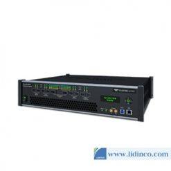 Máy phân tích giao thức Ethernet, cáp quang Lecroy SierraNet M648