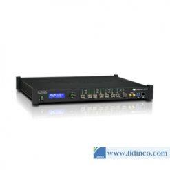Máy phân tích giao thức Ethernet, cáp quang Lecroy SierraNet T328