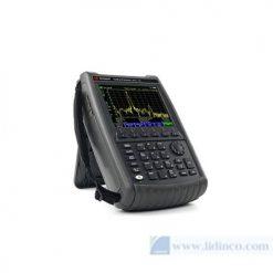 Máy phân tích mạng cầm tay Keysight N9913A, 4 GHz