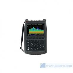 Máy phân tích mạng cầm tay Keysight N9913B, 4 GHz