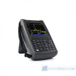 Máy phân tích mạng cầm tay Keysight N9914A 6.5 GHz