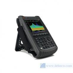 Máy phân tích mạng cầm tay Keysight N9914B 6,5 GHz
