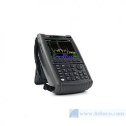 Máy phân tích mạng cầm tay Keysight N9916B 14 GHz