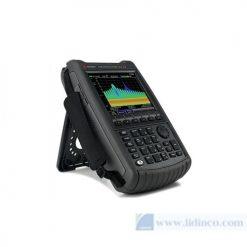 Máy phân tích mạng cầm tay Keysight N9917B 18 GHz