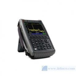 Máy phân tích mạng cầm tay Keysight N9918A, 26,5 GHz