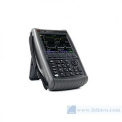 Máy phân tích mạng cầm tay Keysight N9918B, 26,5 GHz
