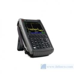 Máy phân tích mạng cầm tay Keysight N9950A, 32 GHz