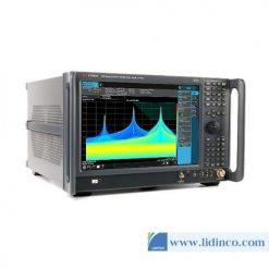Máy phân tích phổ 5G NR FR1,FR2 Dev. Keysight N9040BP 50GHz