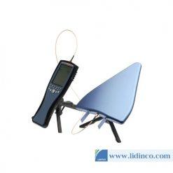 Máy phân tích phổ Aaronia HF-60100 V4 9.4GHz