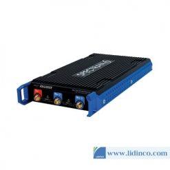 Máy phân tích phổ Aaronia V6-RSA500X 6GHz-26GHz