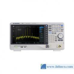 Máy phân tích phổ BK Precision 2682 9kHz - 2GHz