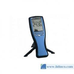 Máy phân tích phổ cầm tay Aaronia NF-5030 30MHz