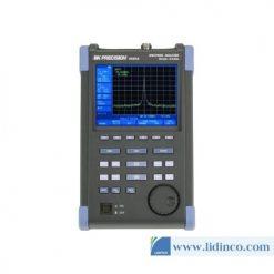 Máy phân tích phổ cầm tay BK Precision 2658A 50kHz - 8.5GHz