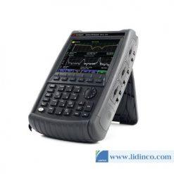 Máy phân tích phổ cầm tay Keysight FieldFox N9913A 4GHz
