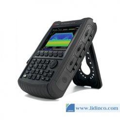 Máy phân tích phổ cầm tay Keysight FieldFox N9933B 4GHz3