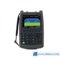 Máy phân tích phổ cầm tay Keysight FieldFox N9934B 6.5GHz