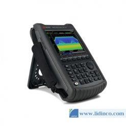 Máy phân tích phổ cầm tay Keysight FieldFox N9935A 9GHz
