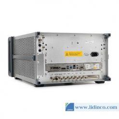 Máy phân tích phổ mmW radar Keysight N9041BM 90Ghz -1
