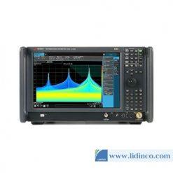 Máy phân tích phổ tín hiệu UXA Keysight N9040B 50GHz