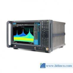Máy phân tích phổ tín hiệu UXA Keysight N9040BM 50GHz