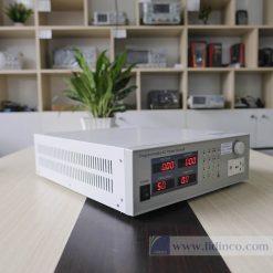 Nguồn AC Twintex APS-51005 500VA