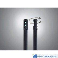 Nhiệt Ẩm Kế Hoạt Động Qua Smartphone Testo 605i