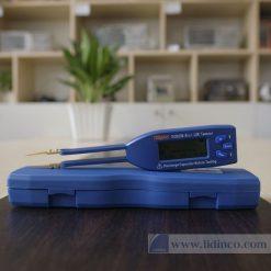 Nhíp đo LCR TongHui TH2822M 10kHz