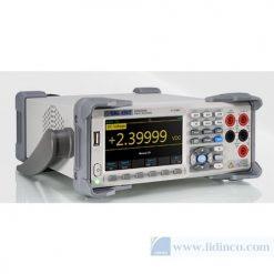 Siglent SDM3055