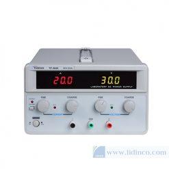 Máy cấp nguồn Twintex TP-3010 30V-10A