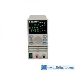 Tải điện tử DC Bkprecision 8540 150 W