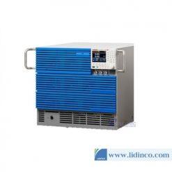 Tải điện tử DC kikusui PLZ12005WH2 12000W