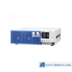 Tải điện tử DC kikusui PLZ1205W 1200W