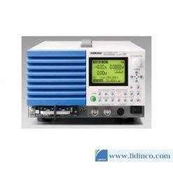 Tải điện tử DC kikusui PLZ334WL 300W