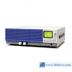 Tải điện tử DC kikusui PLZ1004W 1000W