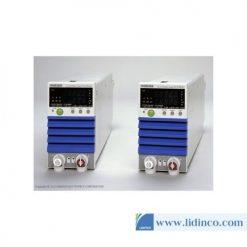 Tải điện tử DC kikusui PLZ150U 150W